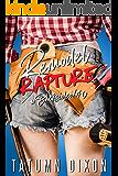 Remodel Rapture