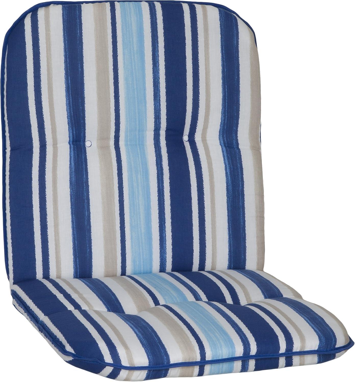 st hle sessel online shopping f r bekleidung schuhe. Black Bedroom Furniture Sets. Home Design Ideas