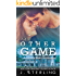 The Other Game: A Dean Carter Novel (The Game Series Book 4)