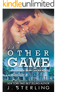 Seeing stars ebook j sterling pam berehulke amazon the other game a dean carter novel the game series book 4 fandeluxe Ebook collections