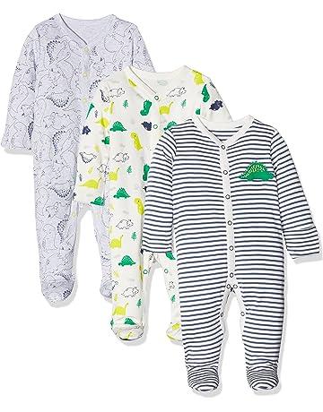 Mothercare Rawrasaurus, Pelele para Dormir para Bebés