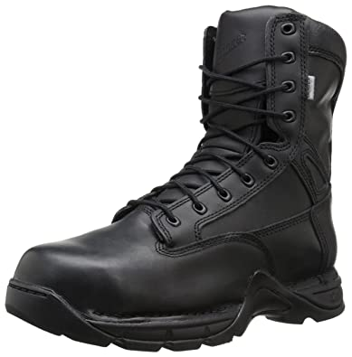 Amazon.com: Danner Men&39s Striker II EMS Uniform Boot: Shoes