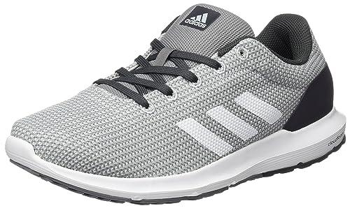 adidas Cosmic W, Zapatillas de Running para Mujer: Amazon.es: Zapatos y complementos