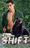 The Shift (The Very Shifty Series - Prequel)