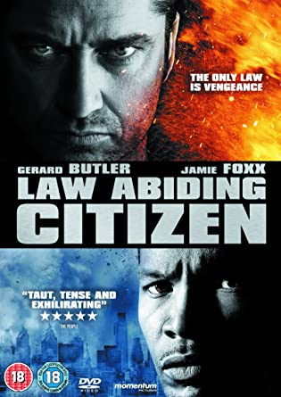Image result for law abiding citizen)