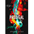 The Prodigal (The Family Creed Book 4)