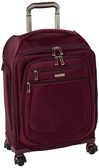 9cfb3509ff Image Unavailable. Image not available for. Color  Samsonite Mightlight ...