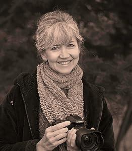 Eileen M. Stark