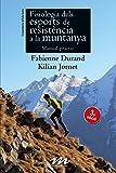 Correr o Morir (Now Books): Amazon.es: Kilian Jornet