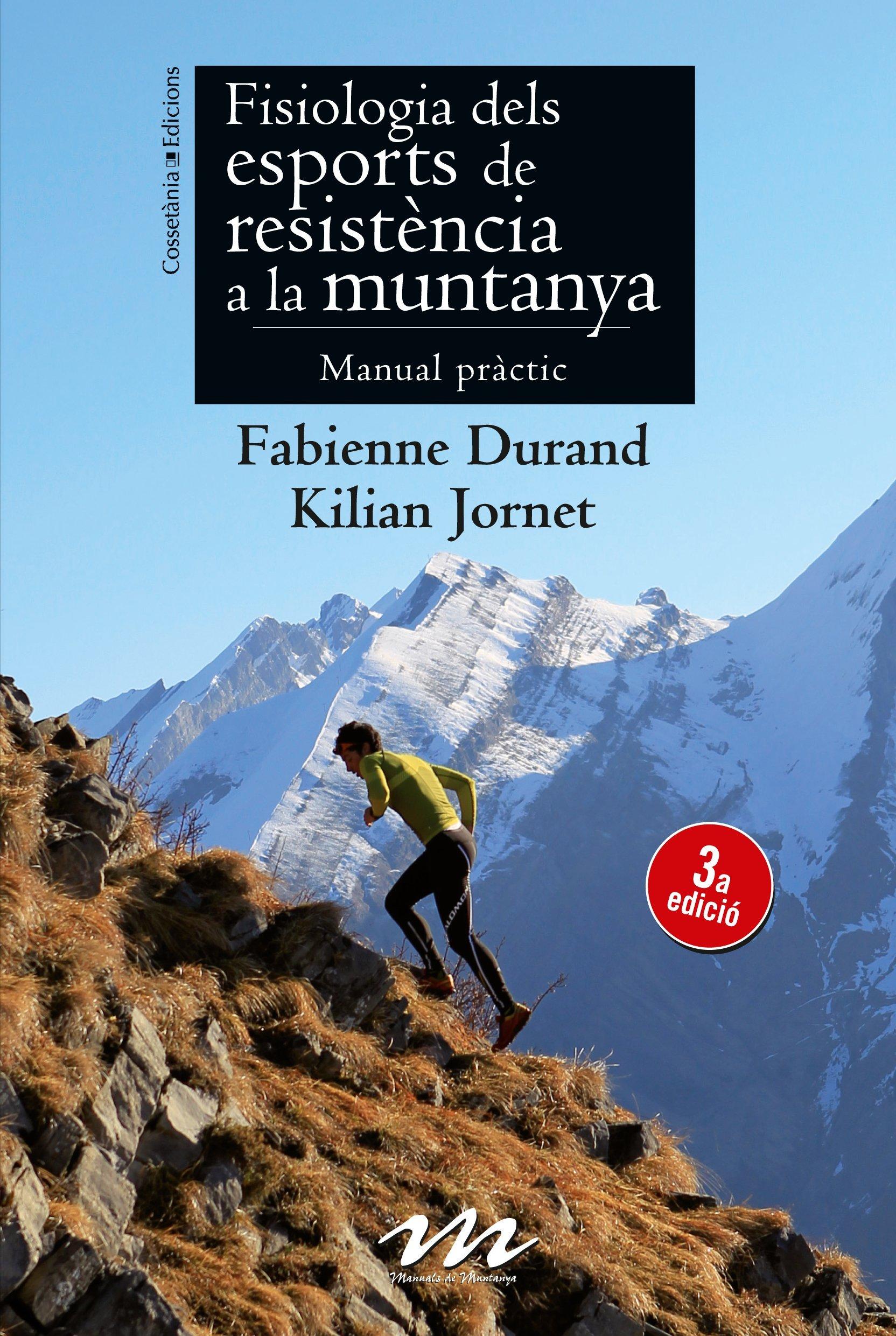 Fisiología de los deportes de resistencia en la montaña Otros ...
