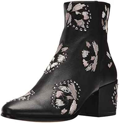 Women's Mollie Ankle Boot