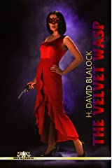 The Velvet Wasp Kindle Edition