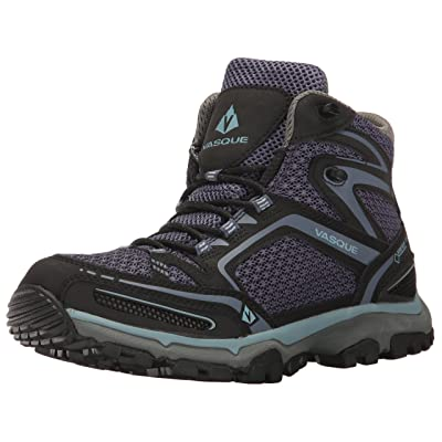 Vasque Women's Inhaler Ii GTX Hiking Boot | Hiking Boots
