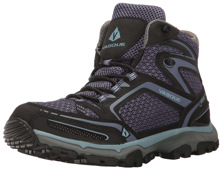 Vasque Women\'s Inhaler Ii Gtx Hiking Boot 50%OFF - columbiaseal ...