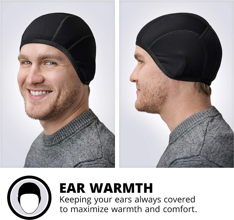 2019 nuevo casco de motocicleta gorra interior de secado rápido transpirable gorra de carreras de bicicleta bajo casco gorro para casco Moto máscara
