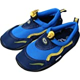 TWF Children's Weever Wet Shoes
