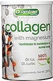 Quamtrax Nutrition Colágeno - 300 gr