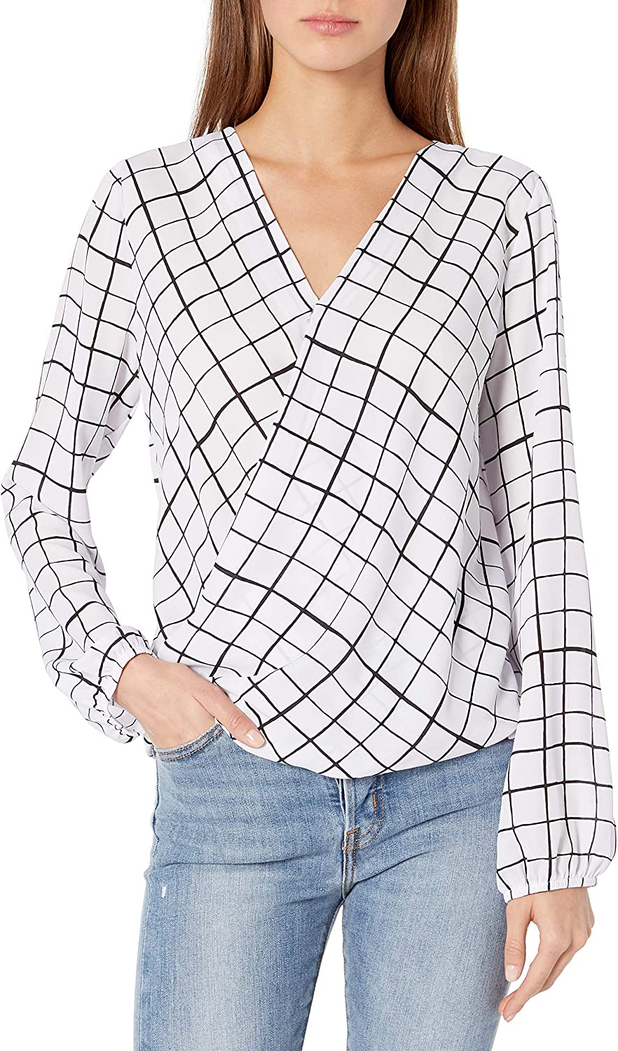 A Byer Womens Style 30