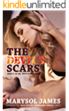 The Devil's Scars (The Road Devils MC Book 1)