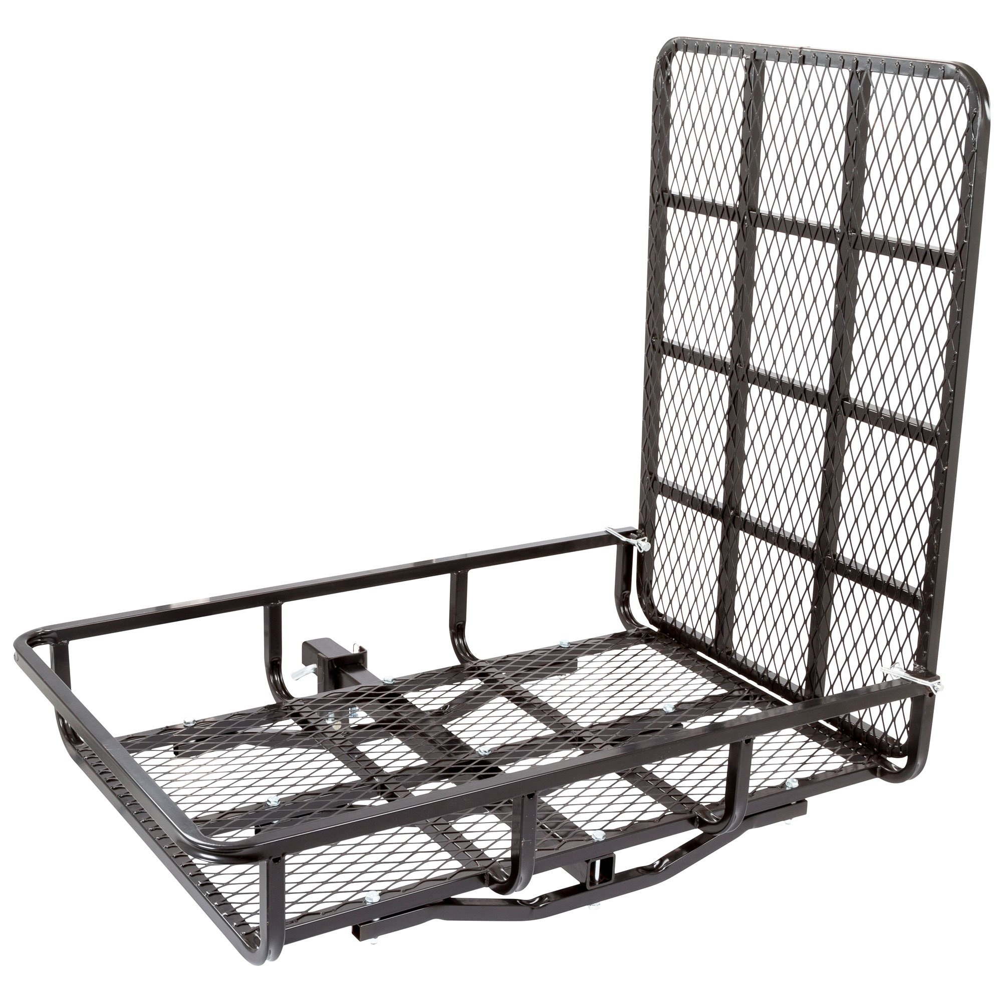 Apex UCC500 Steel Utility Cargo Carrier by Apex