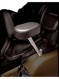 Show Chrome Accessories 52-677A Passenger Armrest