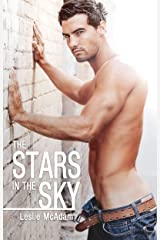 The Stars in the Sky (Giving You ... Book 2) Kindle Edition