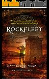 Rockfleet (The Pirate Queen Prequel)