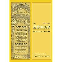 The Zohar: Pritzker Edition, Volume Six: 6