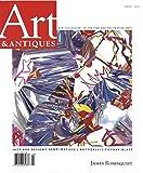 Art & Antiques