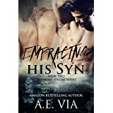 Embracing His Syn (Nothing Special Book 2)