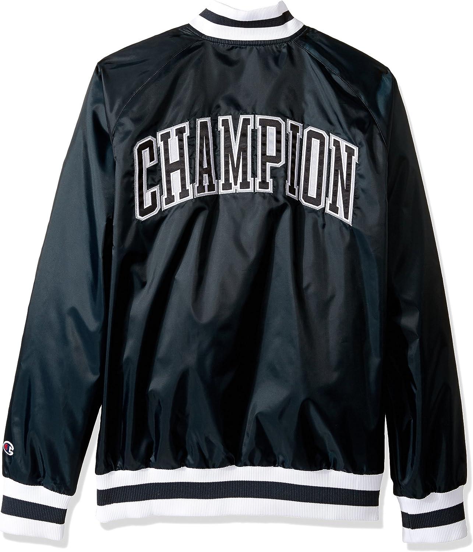 Champion Victory Jacket Men's Champion Life 0vNw8nOym