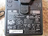 APD WA-24E12 12V 2A AC Adapter Power Supply for