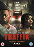 Traffik [DVD] [2018]