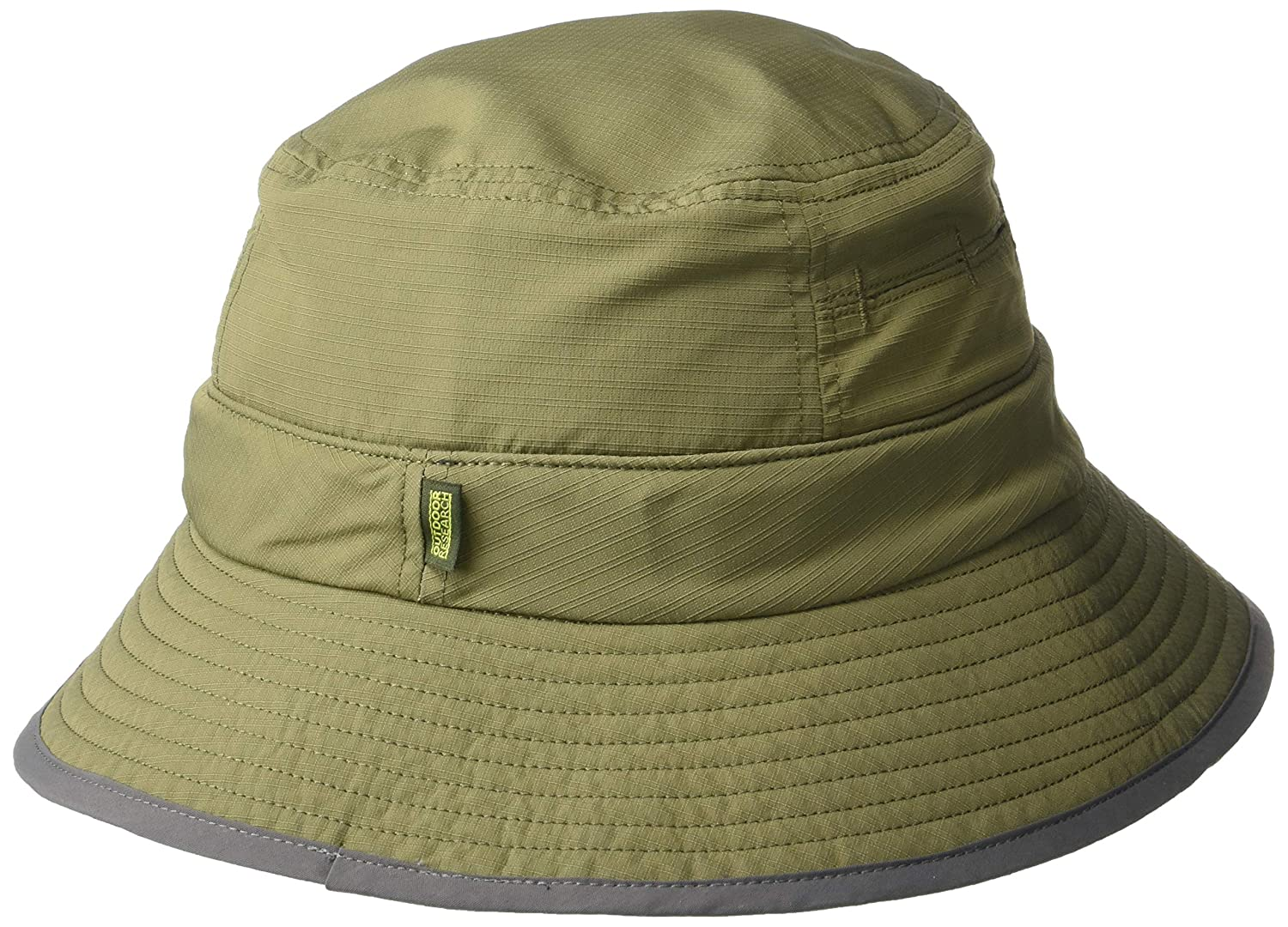 b2961df40fe Amazon.com  Outdoor Research Sombriolet Sun Hat  Clothing