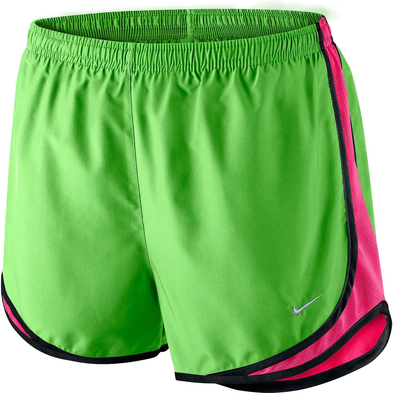 Nike Women s Tempo Short