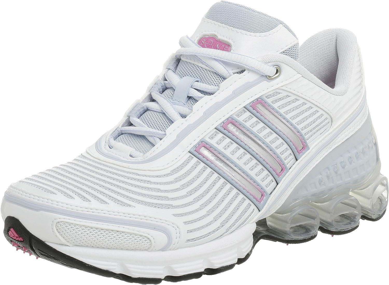 adidas Women s Microbounce