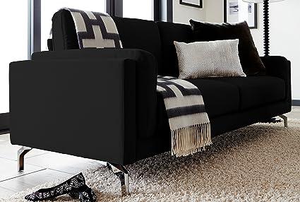black fabric sofa – trackidz.com