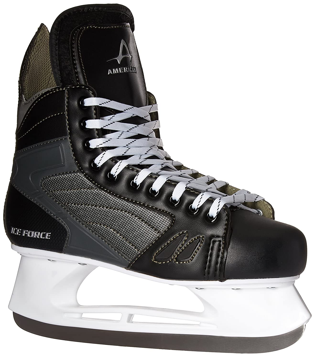 The Best Hockey Skates 4