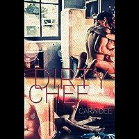 Dirty Chef (English Edition)