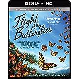 IMAX: Flight of the Butterflies [Blu-ray]