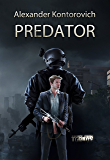 Predator: Escape from Tarkov