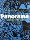 Panorama: A Foldout Book