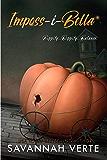 ImpossiBella (Flip-Flopped Fairy Tales)