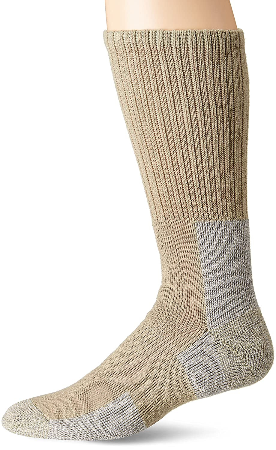 Thorlos Herren Trail Hiking Crew-Socken