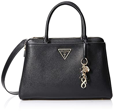 borsa a mano guess donna bianco vendita on line su design di