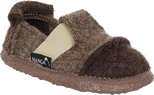 Nanga Berg Pantofole Bambino