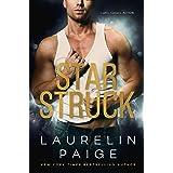 Star Struck (Hollywood Heat)