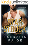 Star Struck: A Standalone (Hollywood Heat)