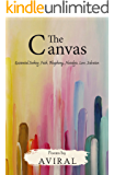 The Canvas