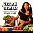 The Vegan Remix